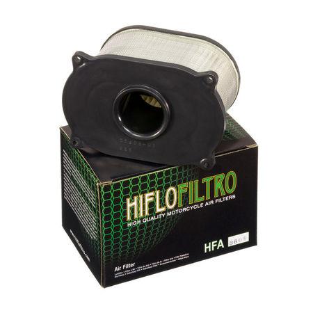 HIFLO - Filtru aer normal - HFA3609 - SV650/SV650S -'02