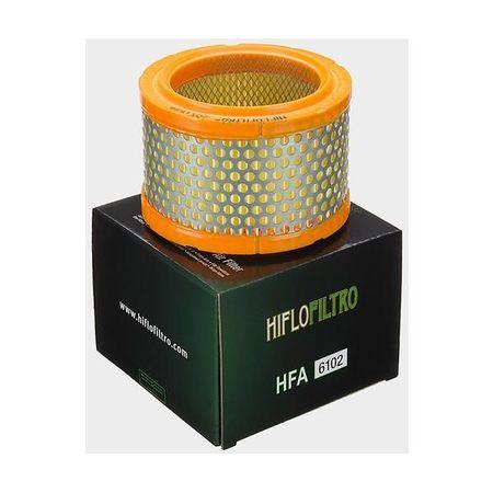 HIFLO - Filtru aer normal - HFA6102 - APRILIA PEGASO 650