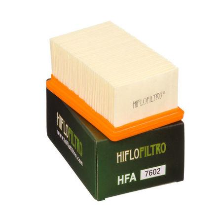 HIFLO - Filtru aer normal - HFA7602 - F650CS