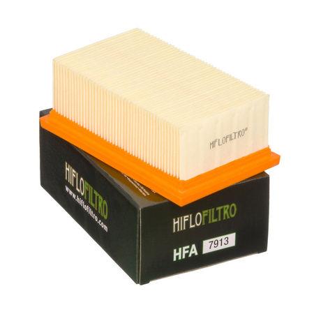 HIFLO - Filtru aer normal - HFA7913 - F800GS '07-