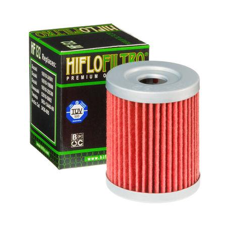 HIFLO - FILTRU ULEI HF132