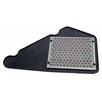 MOTOPRO - Filtru aer normal - HFA1608 - SLR650/FMX650/VIGOR650 1608