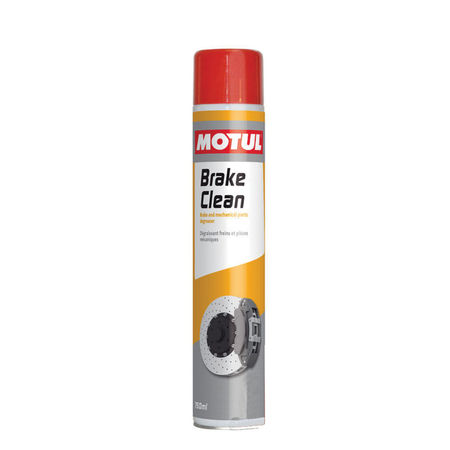 MOTUL - BRAKE CLEAN - 750ml