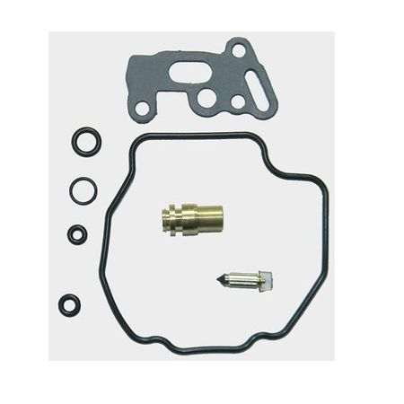 TOURMAX - Kit reparatie Carburator - XV535 '90-01