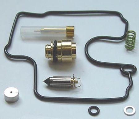TOURMAX - Kit reparatie Carburator - YZF1000R'96-01