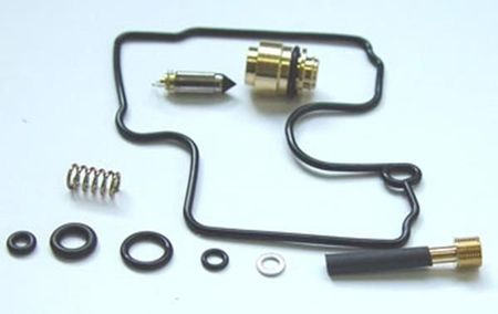 TOURMAX - Kit reparatie Carburator - ZX-6R'98-02