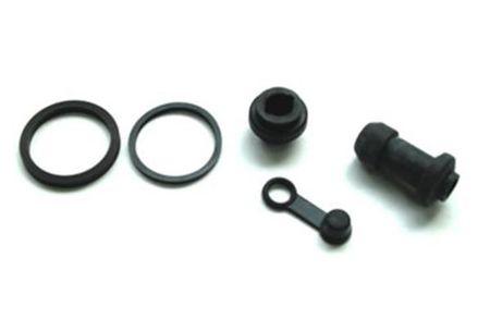 TOURMAX - Kit reparatie ETRIER spate - HONDA BCR-116