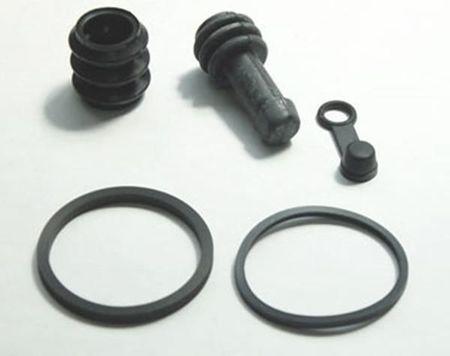 TOURMAX - Kit reparatie ETRIER spate - KAWA BCR-406