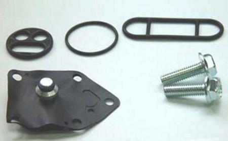 TOURMAX - Kit reparatie Robinet benzina - FCK-32