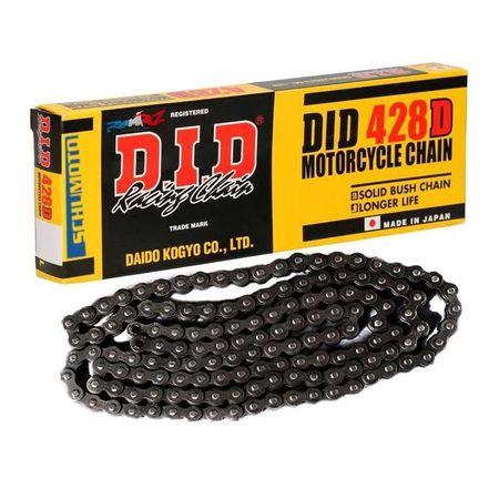 DID - Lant 428D cu 110 zale - Standard