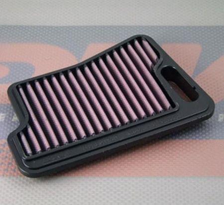 DNA - Filtru aer regenerabil - AN400 Burgman '07-