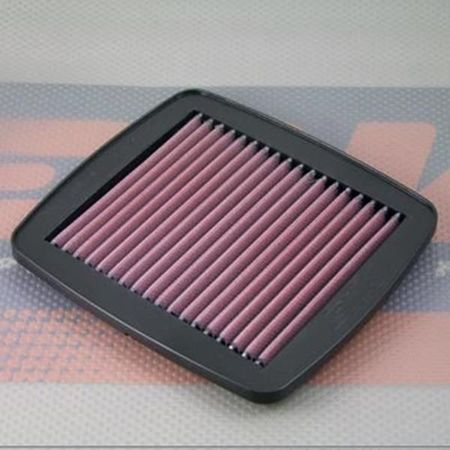 DNA - Filtru aer regenerabil - GSXR600/750/GSF600/1200