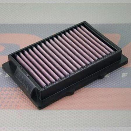 DNA - Filtru aer regenerabil - V-Max 1700 '09-