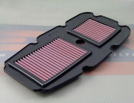 DNA - Filtru aer regenerabil - XL650V '01-'05