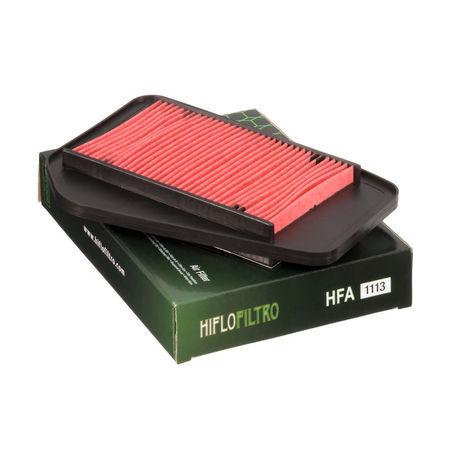 HIFLO - Filtru aer normal - HFA1113 - CBR125/CBR125R/RR '04-