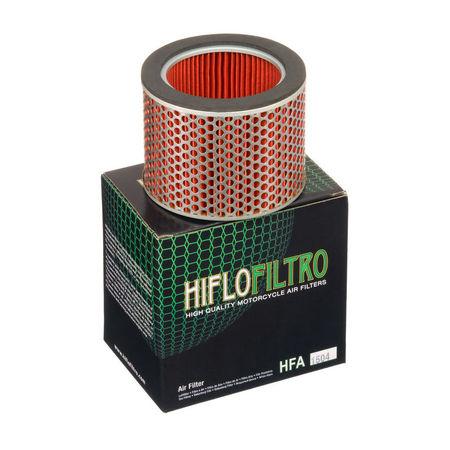 HIFLO - Filtru aer normal - HFA1504 - VF500F/FII