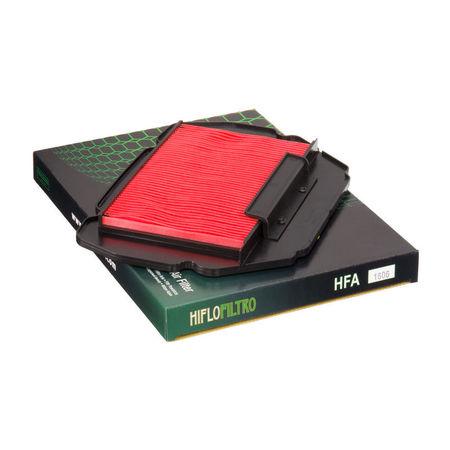 HIFLO - Filtru aer normal - HFA1606 - CBR600F'95-'98
