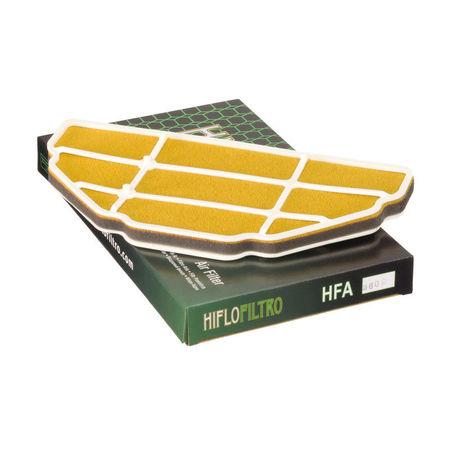 HIFLO - Filtru aer normal - HFA2602 - ZX-6R '98-'02