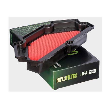HIFLO - Filtru aer normal - HFA2608 - ER-6 '12-