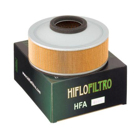 HIFLO - Filtru aer normal - HFA2801 - VN800
