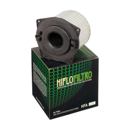 HIFLO - Filtru aer normal - HFA3602 - GSX600F/GSX750F