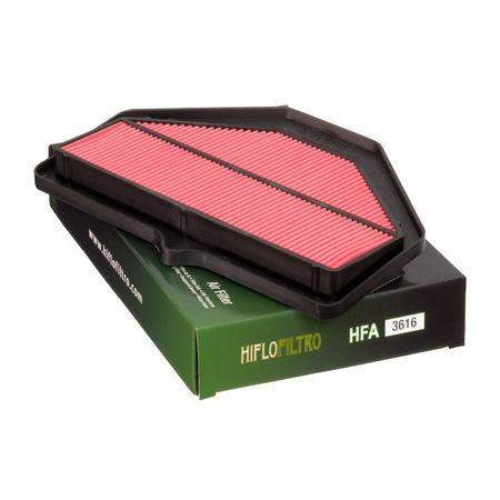 HIFLO - Filtru aer normal - HFA3616 - GSX-R600/750 '04-'05