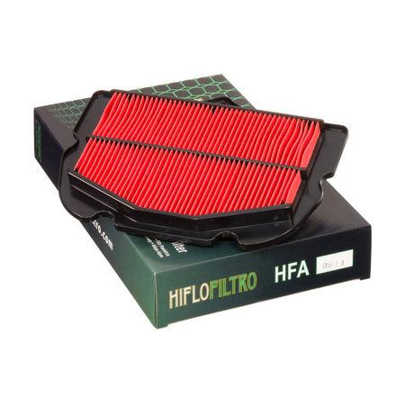 HIFLO - Filtru aer normal - HFA3911 - GSX-R1300 '08-