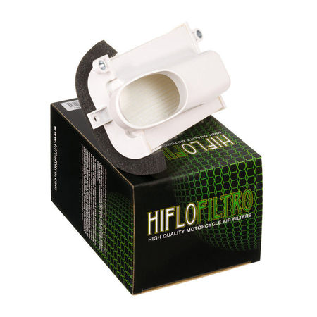 HIFLO - Filtru aer normal - HFA4508 - XP500 T-MAX '08-