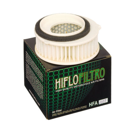 HIFLO - Filtru aer normal - HFA4607 - XVS650 DRAGSTAR/CLASSIC