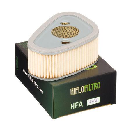 HIFLO - Filtru aer normal - HFA4703 - XV750-'83/XV1000S/TR1
