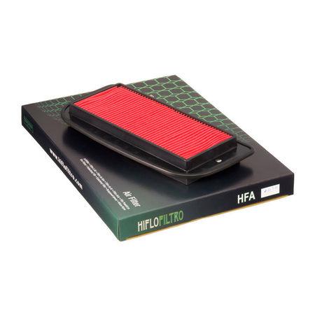 HIFLO - Filtru aer normal - HFA4916 - YZF-R1 -'03