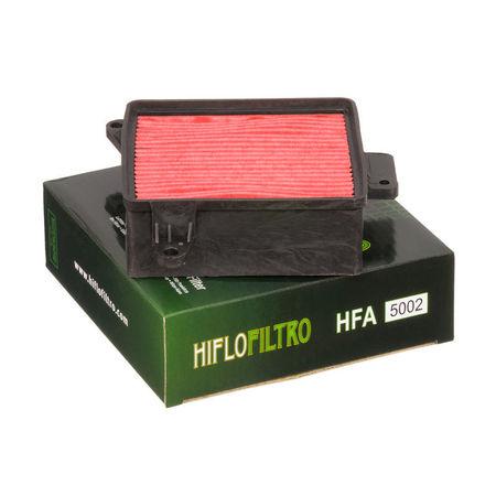 HIFLO - Filtru aer normal - HFA5002 - KYMCO 125 MOVIE XL/AGILITY-07