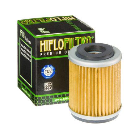 HIFLO - FILTRU ULEI HF143