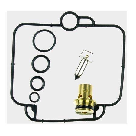 TOURMAX - Kit reparatie Carburator - GSF1200'97-00