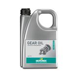 MOTOREX - GEAR OIL 10W30 - 4L