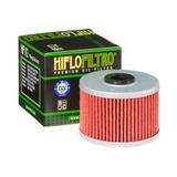 HIFLO - FILTRU ULEI HF112