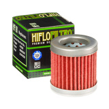 HIFLO - FILTRU ULEI HF181