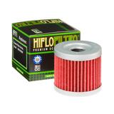 HIFLO - FILTRU ULEI HF971