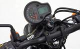 HYOSUNG GV 300S Aquila - Bobber