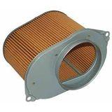 MOTOPRO - Filtru aer normal - HFA3607 - VS800/750/600 (SPATE)