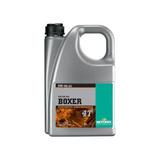 MOTOREX - BOXER 5W40 - 4L