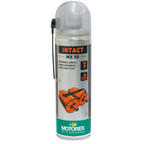 MOTOREX - INTACT MX SPRAY - 500ML