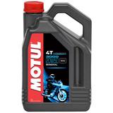 MOTUL - 3000 20W50 - 4L