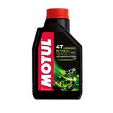 MOTUL - 5100 10W30 - 1L