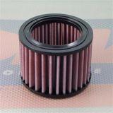 DNA - Filtru aer regenerabil - BMW R1150 GS '00