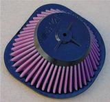 DNA - Filtru aer regenerabil - KTM EXC2T+4T/SX2T+4T