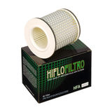 HIFLO - Filtru aer normal - HFA4603 - FZ750/1000R-'88/TDM850