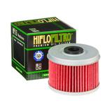 HIFLO - FILTRU ULEI HF113