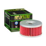 HIFLO - FILTRU ULEI HF136