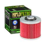 HIFLO - FILTRU ULEI HF145